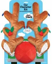 Reindeer Car Kit