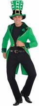 Leprechaun Tailcoat STD