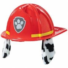 Paw Patrol Hat Dlx