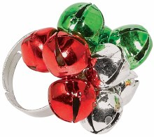 Jingle Bell Ring