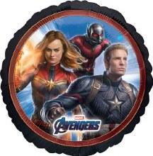 MYL 17'' Avengers End Game