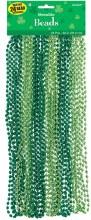 Beads St. Patricks 24ct