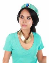 Jasmine Accessory Kit