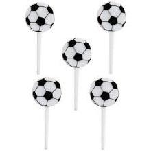 Soccer Picks 36ct