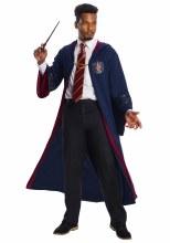 Fan. Beas.Gryffindor Robe OS