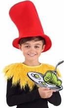 Sam I Am Costume Kit - Dr. Suess