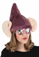 Dopey Hat