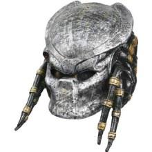 Mask Predator Dlx