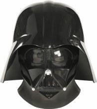 Mask Darth Vader Supreme