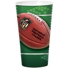 NFL 32oz Cup 1pc