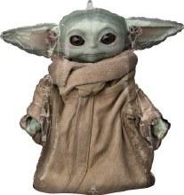 """MYLR OS Baby Yoda 26"""""""