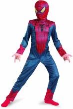 Spiderman Medium