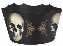 Boneyard Bowl Lg