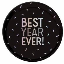 Best Year Ever Platter