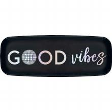 Good Vibes Platter
