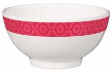 Fiesta Bowls Melamine 4pk