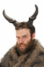 Beast Horns Lg