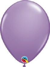 "Purple Lavender ~ Matte Finish 11"""
