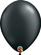 "11"" Pearl Black"