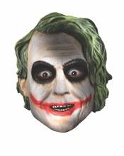Mask Joker