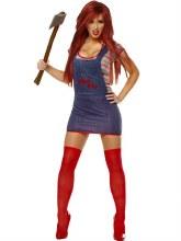 Chucky Female L