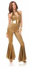 Disco Diva Gold Lg