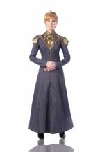 Queen Of Kingdoms L