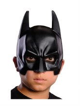 Mask Batman Child