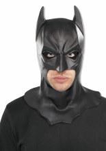 Mask Batman Full Adult