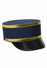 Hat Conductor