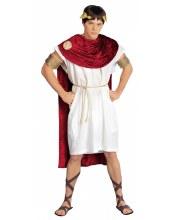 Spartacus STD