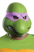 Donatello Mask Adult
