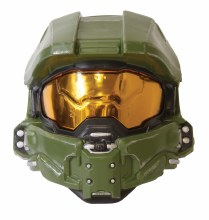 Mask Master Chief Adult