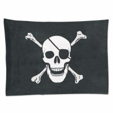 Flag Pirate 29 x 40inch