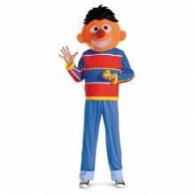 Ernie XL