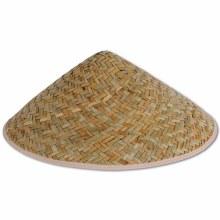 Hat Asian Sun