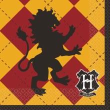 Harry Potter Bev Nap