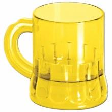 Beer Mug Shot Glass