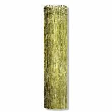 Column Foil Gold