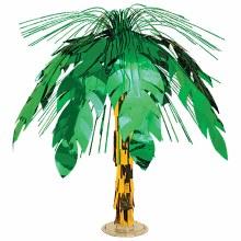 Centerpiece Palm Tree
