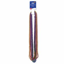 Beads Party Assorted Colors