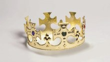 Crown Prince Plastic