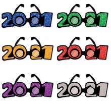 2021 Pl Eyeglasses Asst