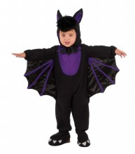 Bat 2-4