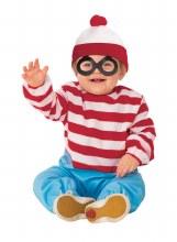 Waldo 2-4
