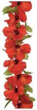 Lei Hibiscus Dewdrops