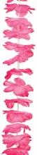 Lei Pink