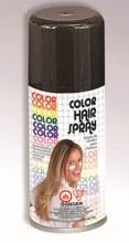 Hairspray White