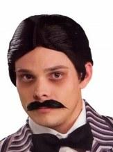 Gomez Addams Kit