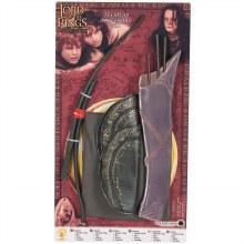 Legolas Accessory Kit Child